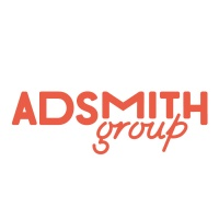 ADSmith Group LLC