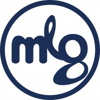 MLG (Media Line Group)