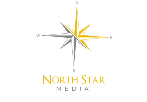 North Star Media приобрела долю в General Media Group