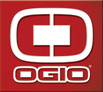 OGIO-Square-Banner-red.png