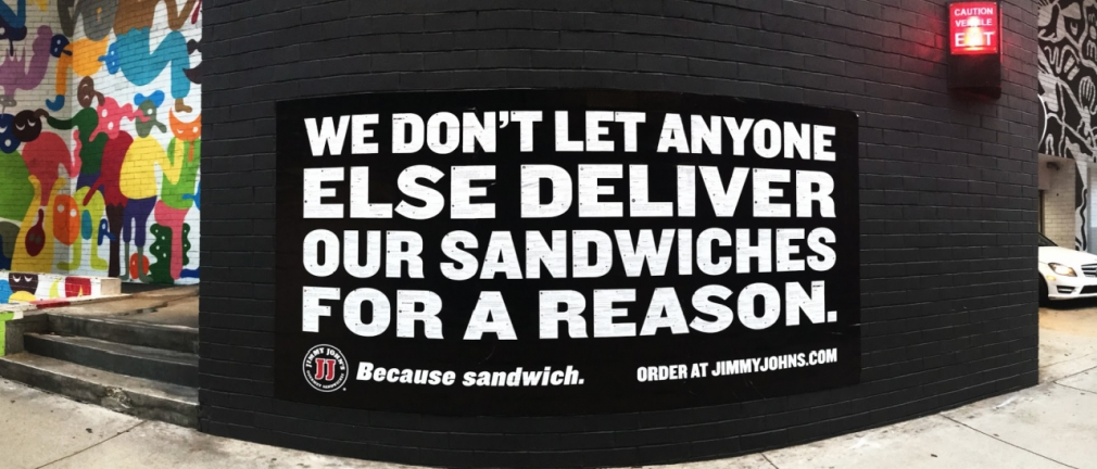 jimmy-johns_because-sandwiches_3.jpg