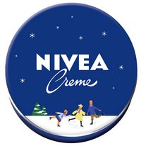 NIVEA_Creme_winter_edition_skating.jpg