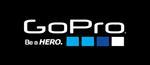 gopro-logo-blackbgd.jpg