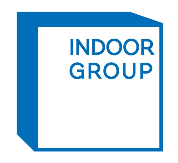 indoor_logo-01.jpg