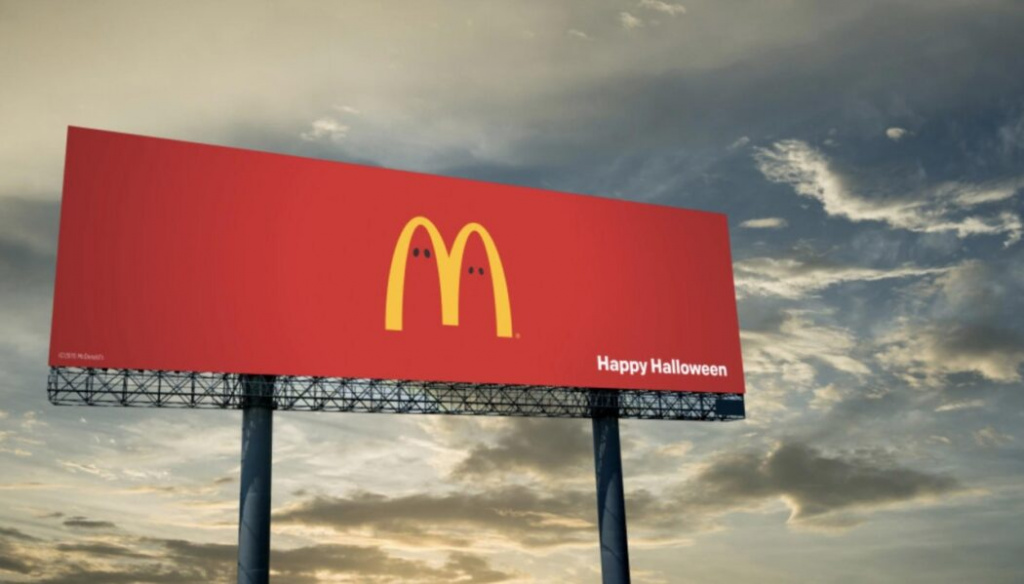 mcdonalds-ghosts-billboard-1050x599.jpg