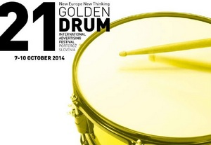 golden drum.jpg