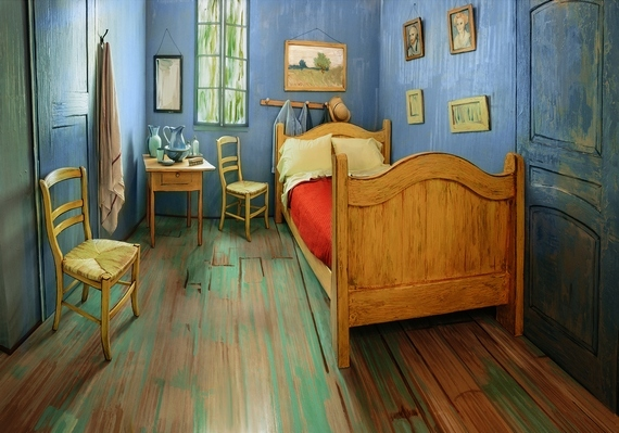 VanGoghBedroom_Hero[3].jpg