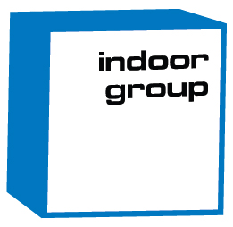 logo_indoor group.jpg