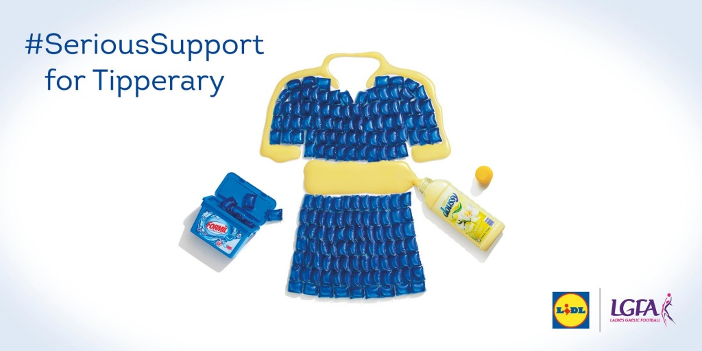 lidl_serioussupport_support_for_tipperary_0.jpg