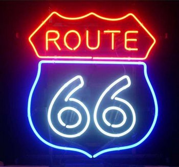 ROUTE_66_BAR_BEER_PUB_STORE_DISPLAY_GARAGE_NEW_NEON_SIGN_1024x1024.jpg