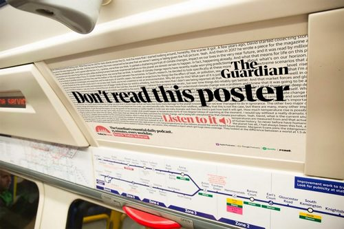 the-guardian-today-in-focus-london-underground-ad-1050x700.jpg