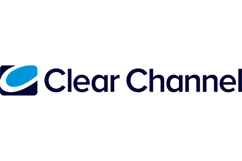 Clear-Channel.jpg