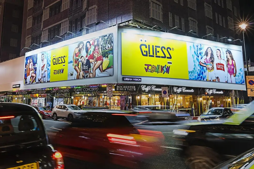guess-breathing-billboard.jpg
