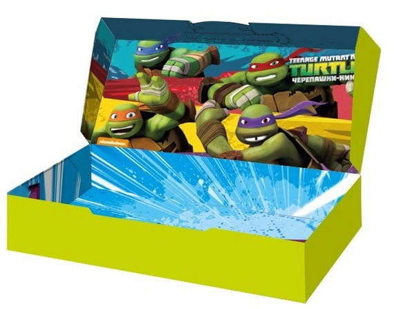 Turtle Ninja Lunch Box.jpg