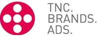 TNC.Brands.ADS..jpg