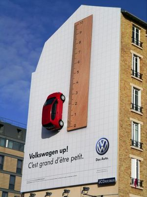 vw-up.preview.jpg