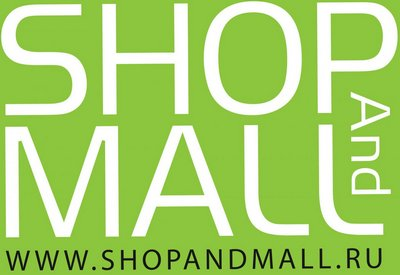shopandmall_big_green.jpg
