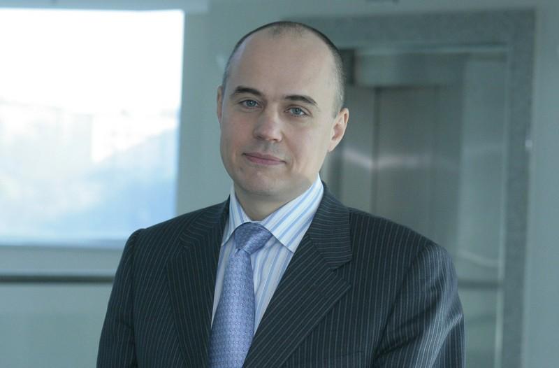 Дмитрий Грибков.JPG