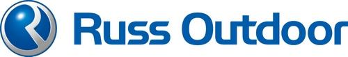 logo-russ-outdoor копия.jpg