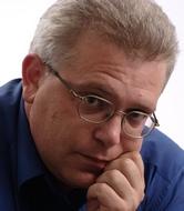 Станислав Черный