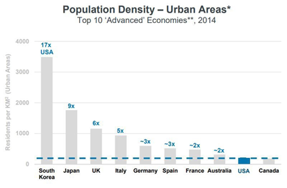 09_population-density.png